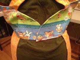 pig apron 2