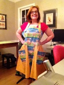 pig apron3